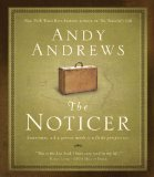 the-noticer-51c6oamqhll_sl160_